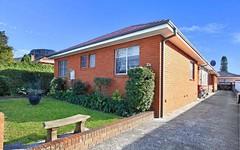 1/2A Moore Street, Gwynneville NSW