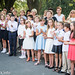 "Szkola Podstawowa 2015-2016 (10) • <a style=""font-size:0.8em;"" href=""http://www.flickr.com/photos/115791104@N04/21063277618/"" target=""_blank"">View on Flickr</a>"