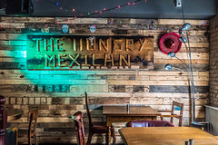 THE HUNGRY MEXICAN AT BODKINS [SONY A7RM2] REF-1070129