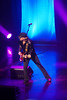 P8290125B (The Real Maverick) Tags: niagarafalls concert fallsviewcasino paulrodgers badco avalonballroom olympusstylus1