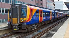 450001 (JOHN BRACE) Tags: 2003 west reading austria south siemens trains seen built livery desiro 450001
