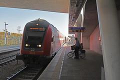 Israel Railways   (david55king) Tags: israel