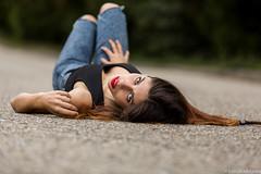 Thala Paz (Luis R. Photography) Tags: model paz thala nereacelard