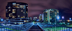 New Acton 16-09-15 (Valley Imagery) Tags: panorama sony australia canberra stitched act 2015 a77ii