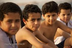 Boys of jeddah copy 2 (Linda Schaefer photography) Tags: middleeast corniche jeddah saudiarabia lindaschaefer