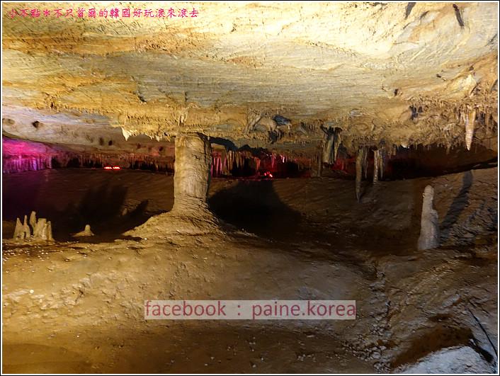 東海泉谷天然洞窟 (22).JPG