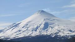 Anglų lietuvių žodynas. Žodis volcanism reiškia n geol. vulkanizmas lietuviškai.