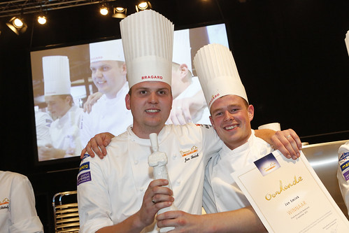 ris-Bocuse d'Or 237