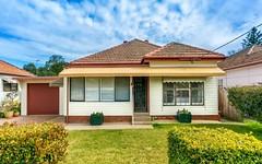 40 Laundess Avenue, Panania NSW