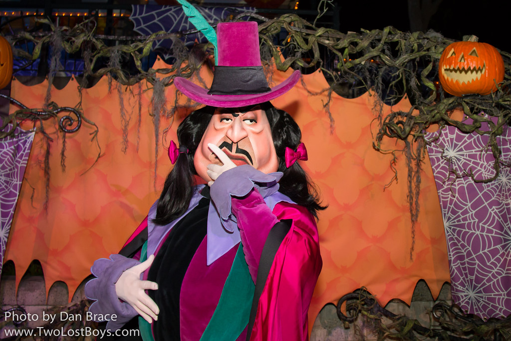 Disney Character Central Disneyland Resort Character