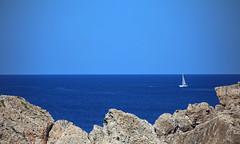 Malta, 204, Jeep Safari to various places (Andy von der Wurm) Tags: trip vacation landscape island reisen europa europe outdoor urlaub malta insel aussicht landschaft mediterraneansea mittelmeer jeepsafari sightseeingtour inselrundfahrt hobbyphotograph andreasfucke andyvonderwurm