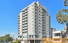 314/110-114 JAMES RUSE DRIVE, Rosehill NSW