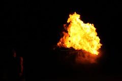 IMG_0778-1 (Brian_Fichardo) Tags: light black art fire pier lowlight background brian low led lighttrails bournemouth firebreathing breathing boscombe boscombepier firetrails fireart bournemouthbeach lowlightphotography ledart bournemouthseafront brianfichardo fichardo fireled
