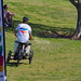 """sydney-rides-festival-ebike-demo-day-022 • <a style=""""font-size:0.8em;"""" href=""""http://www.flickr.com/photos/97921711@N04/22159864555/"""" target=""""_blank"""">View on Flickr</a>"""