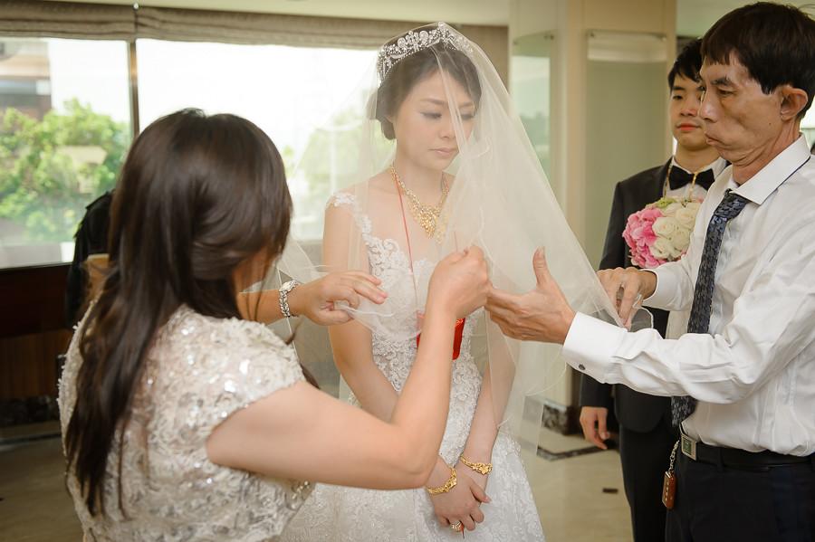 wedding-88