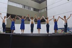 MEX MR DANZA CAPITAL11 (Secretaría de Cultura CDMX) Tags: danza cultura uamx