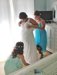 IMG_1570.JPG (Jamie Smed) Tags: wedding people love canon eos rebel october florida celebration sarasota dslr celebrate app 500d 2015 handyphoto t1i iphoneedit snapseed jamiesmed