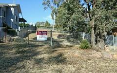 163 Mathieson Street, Bellbird Heights NSW
