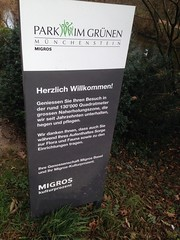 "Park im Grünen, Münchenstein • <a style=""font-size:0.8em;"" href=""http://www.flickr.com/photos/79906204@N00/22552634293/"" target=""_blank"">View on Flickr</a>"