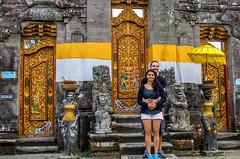 IMGP2328 (vivosi8) Tags: bali indonesia island temple pentax ile k5 dieux beratan indonsie puraulundanuberatan