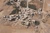 Tafila Ruin 46 (Arhab?)