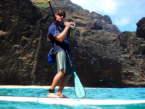 Kauai 2014 07