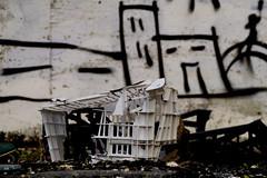 _DSC4290 (Parritas) Tags: street city streetart eye lost hope graffiti justice calle faith poor napoli napoles mafia scuola libert pobreza secondigliano arteurbano camorra scampia