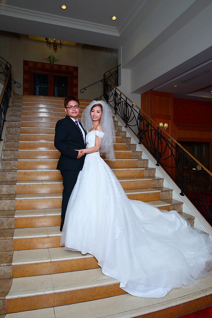 My wedding_1050