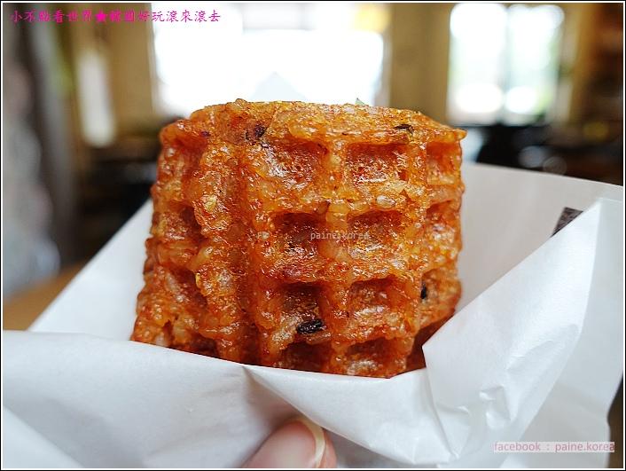 全州滋滿壁畫村 兩姨母拌飯華夫鬆餅卷 (20).JPG