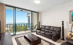911/1 Abel Place, Cronulla NSW