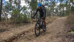 Paul (Neil Ennis) Tags: cycling mtb blacksnake bnt