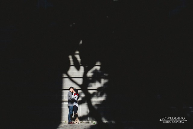 GraceAllanEshoot-highlight-9