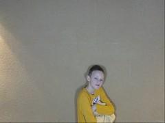 webcam664