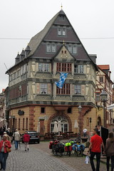 Miltenberg IMG_1059 (SunCat) Tags: travel cruise vacation canon river germany europe all powershot viking miltenberg 2015 g3x