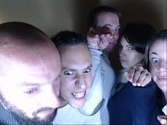 webcam622