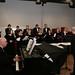 Northland Master Chorale - Alleluia Set1