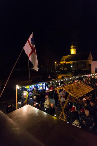 Weihnachtsmarkt_Dogern_2015-19