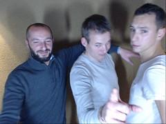 webcam631