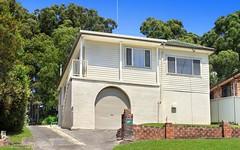 27 Robertson Street, Coniston NSW