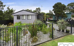 44 Barnes Street, Warilla NSW