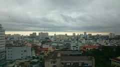DSC_0002_4 (Iluv_SaiGon) Tags: city vietnam hochiminh langthang