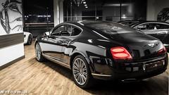 Bentley Unique-Cars Moto3m -07292