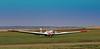Airfield outside Parys 01/02 (Johann (Sasolburg, RSA.)) Tags: airplane airfield vliegtuig vliegveld parys