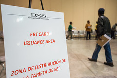 """20151117-FNS-LSC-0362 (USDAgov) Tags: sc social center snap application staff card processing coliseum setup volunteer process temporary interview department section regional assistance dss nutrition recipient eligible benefits fns departmentofagriculture usdepartmentofagriculture ebt sero """"south service"""" office"""" transfer"""" """"southeast """"disaster """"north """"electronic issuance services"""" """"food carolina"""" program"""" """"department assistance"""" charleston"""" agricultureus usdadepartment agricultureusda """"supplemental"""