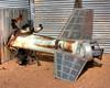 Billa Kalina Space Junk (Zonifer Lloyd) Tags: rocket hdr woomera spacejunk 5xp roxbydowns southaustraliaaustralia rocketrange outbacksa billakalinastation