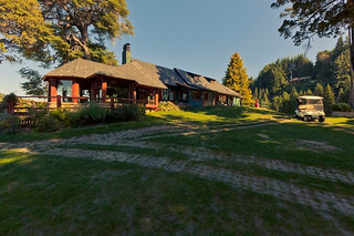 Argentina Patagonia Resort 37