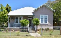 33 Alexander Street, Ellalong NSW