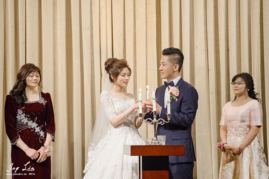 婚攝 台北遠企 遠東大飯店 台北婚攝 婚禮紀錄 婚禮紀實 JSTUDIO_0178