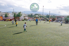 """finalnewyearcup201716 • <a style=""""font-size:0.8em;"""" href=""""http://www.flickr.com/photos/137010493@N08/31347789463/"""" target=""""_blank"""">View on Flickr</a>"""