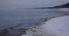 6806 (igor.meiden) Tags: latvia rigaregion sunrisetimeneartheshoreofthebalticsea towhichtheriverflowsinchupe20frostrarewintereffectboilsea латвия рижскийрайон времярассветауберегабалтийскогоморя вкотороевпадаетрекаинчупемороз20редкийзимнийэффектзакипающеемореwinter snow ice sky water sea pine river inchupe dawnзима снег лед небо вода море сосны река инчупе рассветriga mezapark treesinsnow sunsetsoon рига межапарк деревьявснегу скорозакат